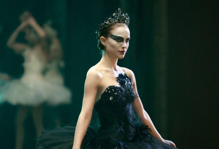 black-swan-makeup