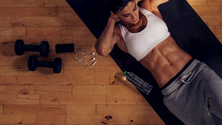 how-to-get-abs-for-women-Work-out-as-hard