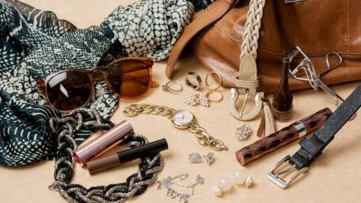 Women-Accessories-fashion