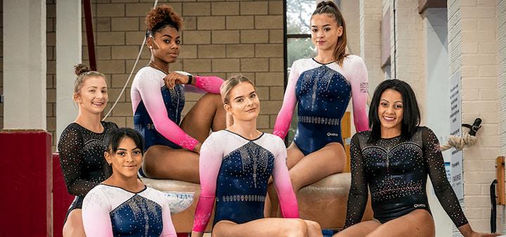 gymnasts-in-leotard