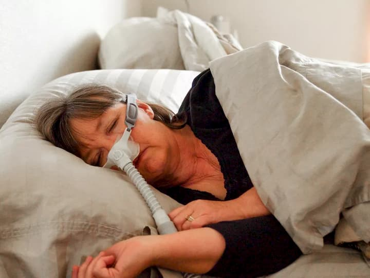 cpap_devices_therapy