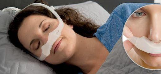 cpap_nasal_pillows