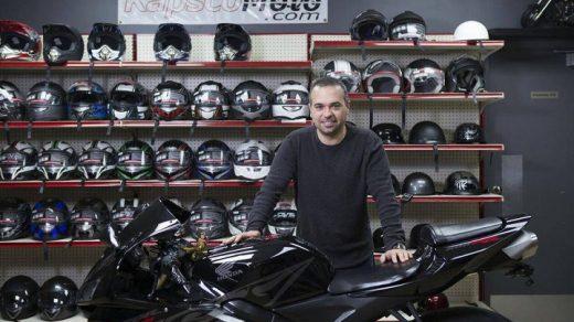 Best Moto Parts