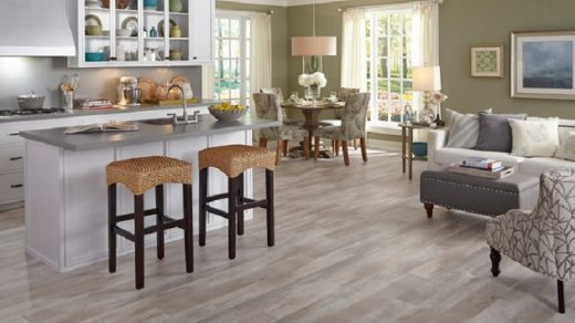 Looking for vinyl flooring kitchen