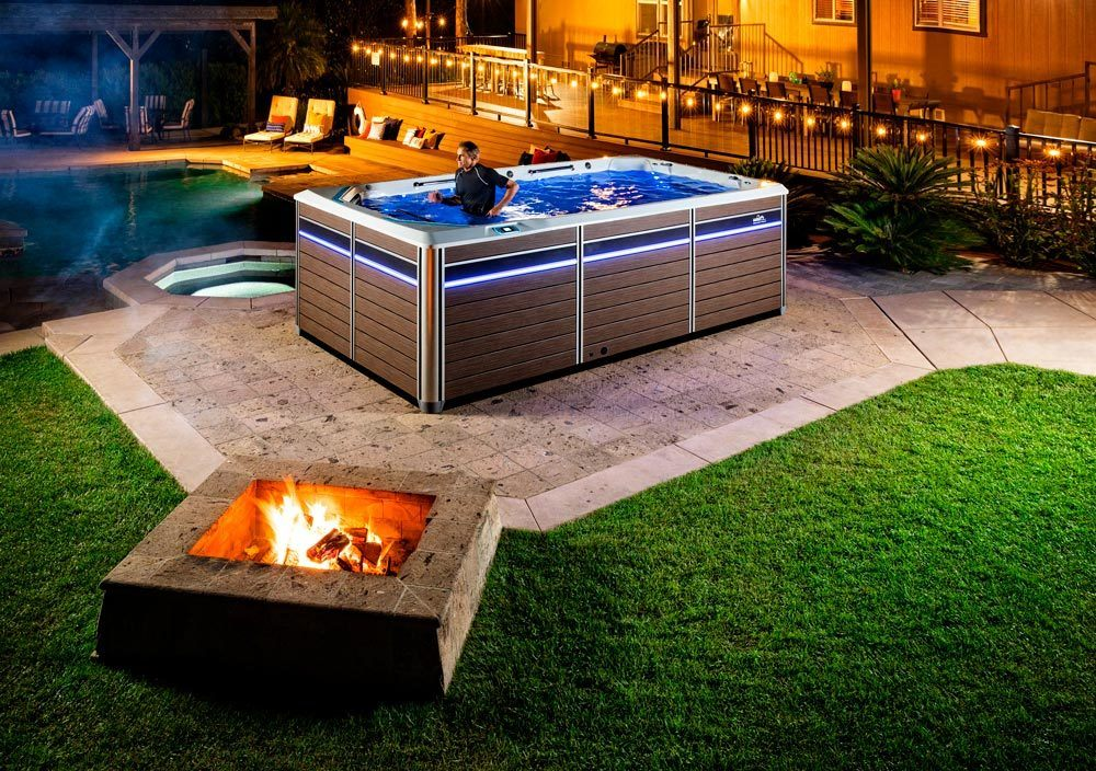 Why Invest in a Designer Outdoor Heater