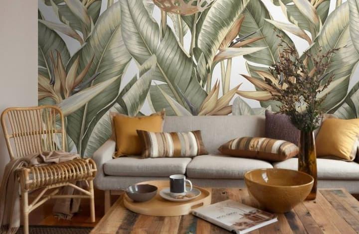 tropical_wall