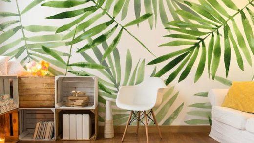 tropical_wallpaper