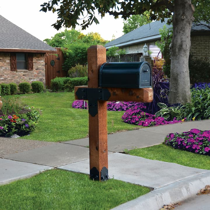 letterbox_space_outdoor