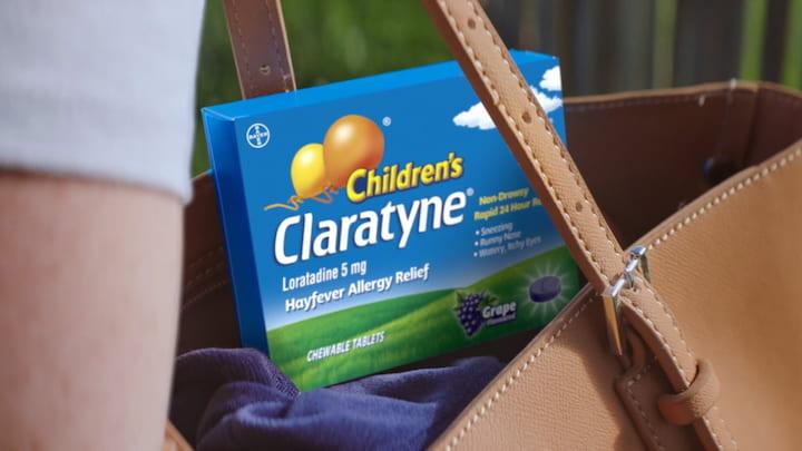 claratyne-tablets-in-a-bag