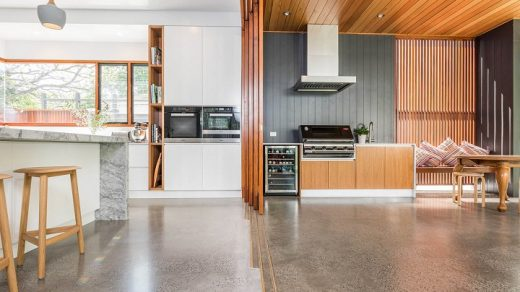 home flooring solutions