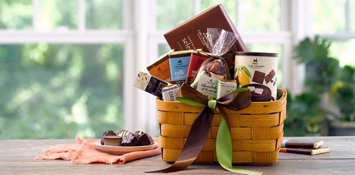 build-your-own-gift-basket