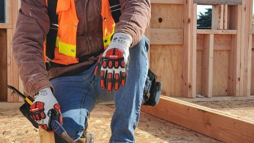 Choose-the-Right-Work-Gloves