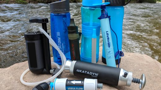 portable-water-filters