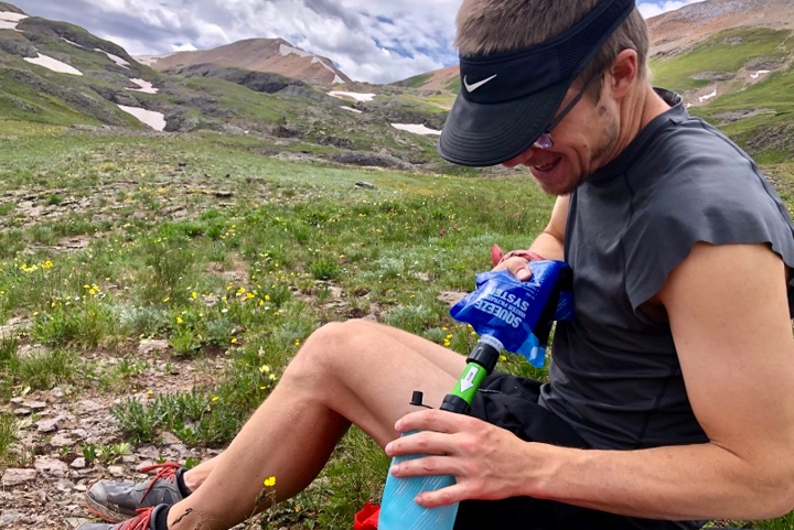 portable-water-filters-Improved-Taste-And-Smell